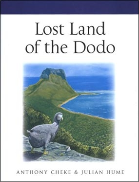 Lost Land of the Dodo