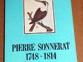 Pierre Sonnerat
