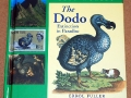 Lost Worlds The Dodo Extinction in Paradise