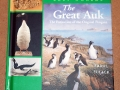 Lost Worlds The Great Auk The Extinction of the Original Penguin