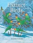 Extinct Birds II